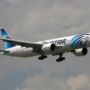 MS804 Crash: EgyptAir Wreckage Found In Mediterranean Sea