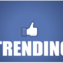 Facebook Announces Changes in Trending Topics Feed