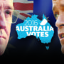Australia Elections 2016: Coalition Government Expected to Win