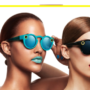 Spectacles: Snapchat Launches Its $130 Sunglasses with Built-In Camera