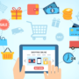 Tricks to help you win at e-Commerce