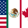 NAFTA: Mexico Willing to Discuss Trade Deal with President-Elect Donald Trump