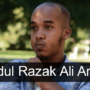 OSU Attack: ISIS Claims Abdul Razak Ali Artan as Its Soldier