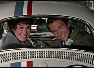 car-movies