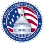 Republicans Vote to Weaken Office of Congressional Ethics
