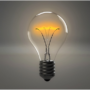 5 Ways the Internet of Things can Inspire Start-ups