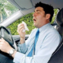 How Does Your Car Affect Your Health?