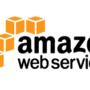 AWS' S3 Failure Knocks Websites Offline Temporarily
