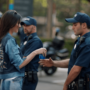 Pepsi Pulls Ad Featuring Kendall Jenner