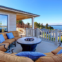 Creating a Dream Deck in Your Backyard