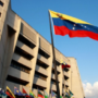 Venezuela's Supreme Court Attacked by Helicopter
