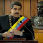Venezuela Constituent Assembly to Assume Powers of Opposition-Led Parliament
