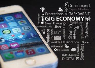 gig-economy