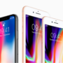 iPhone X: Apple Unveils Its High-End Smartphone With No Physical Home Button