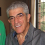 Frank Vincent Dies During Open Heart Surgery