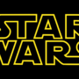 Star Wars: Episode IX to Be Directed by JJ Abrams