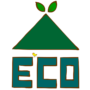 Going Green: How To Be Eco-Friendly In The Construction Business