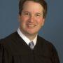 President Donald Trump Appoints Brett Kavanaugh for Supreme Court