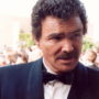 Burt Reynolds Dies In Florida Hospital Aged 82