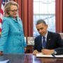 Suspected Explosive Devices Sent to Barack Obama, Hillary Clinton, CNN and Other Officials