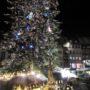 Cherif Chekatt: Strasbourg Christmas Market Gunman Shot Dead by Police