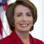 Nancy Pelosi Elected House Speaker