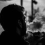 Should businesses provide separate smoking areas for vaping?
