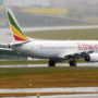 Ethiopian Airlines Plane Crashes Near Addis Ababa Killing All on Board
