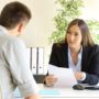 11 Instances Where You Should Always Hire an Attorney