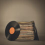 The Art of Music: 5 Popular Music Genres Explained