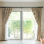 Blind Ambition – A Guide To Choosing Seasonal Window Dressings
