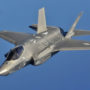 US Gives Turkey Deadline to Choose Between F-35 Fighter Jets and Russia's S-400 Systems