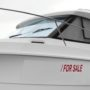 Thinking of Buying a Boat? 9 Factors to Consider