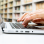 What to Look for When Comparing Legal Transcription Services