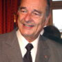 Jacques Chirac Dies At the Age of 86