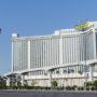 The Westgate Las Vegas Resort in the City of Las Vegas