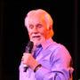 Kenny Rogers Dies Aged 81