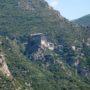 Coronavirus: Mount Athos Closes for Pilgrims and Visitors until March 30