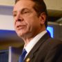 Andrew Cuomo Faces Second Claim of Harassment
