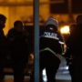 Paris Teacher Attack: Nine Arrested After Grisly Beheading of History Teacher