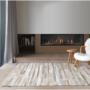 3 Things to Consider When Buying a Rug