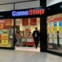 GameStop: Elon Musk Questions Robinhood Founder Vladimir Tenev on Clubhouse