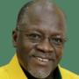 Tanzania: President John Magufuli Dies Aged 61