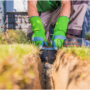 Promoting and Expanding Your Landscaping Business