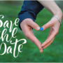 3 Great Ways to Announce the News of Important Milestones