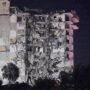 Smart Technologies That Can Help Buildings Avoid Collapse
