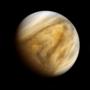 NASA Announces Davinci+ and Veritas Missions to Venus