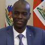 Jovenel Moise Assassination: A Group of 28 Foreign Mercenaries Killed Haitian President, Police Say