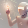 Understanding the Future of AI in Online Gaming