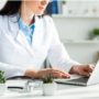 5 Conditions That Can Be Treated By An Online Doctor